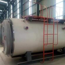 永州市生物质锅炉一线品牌图片