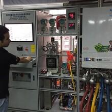 淄博博山區500公斤700公斤蒸汽發生器制造廠圖片