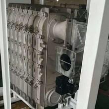 湖北蒸汽鍋爐廠家咨詢電話圖片