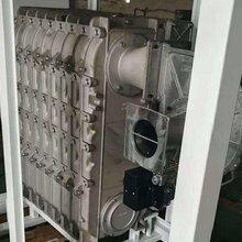 衡阳市甲醇锅炉厂家制造图片