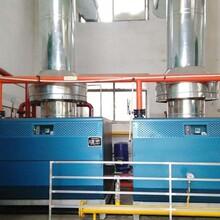 青海海東燃油鍋爐聯系方式點擊查看圖片