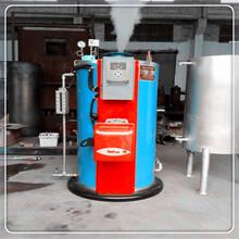 諸城生產燃氣蒸汽鍋爐多少錢一臺圖片