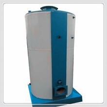 鎮江蒸汽發生器安裝調試圖片