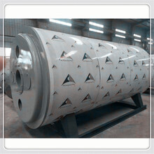 滄州孟村蒸汽發生器生產單位圖片