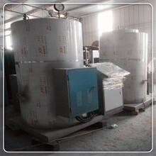萍乡市1吨蒸汽锅炉厂家咨询电话图片