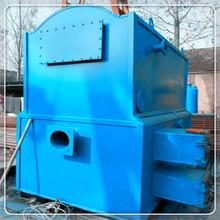 濟南濟陽0.1噸0.2噸0.3噸蒸汽發生器制造廠圖片