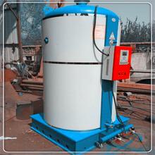 內蒙古興安盟0.3噸天然氣蒸汽鍋爐廠家圖片