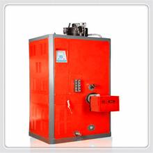 唐山樂亭0.5噸0.7噸1噸蒸汽鍋爐廠家直銷電話圖片