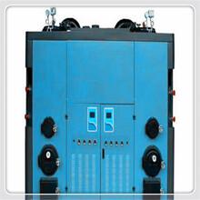 甘肅張掖生物質蒸汽鍋爐價格多少錢圖片