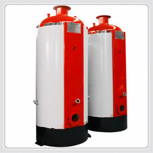 錫林郭勒盟生物質循環流化床導熱油鍋爐廠家聯系電話圖片