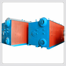 保定順平500公斤700公斤蒸汽發生器在線咨詢價格圖片