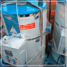 保定高陽生物質鍋爐廠家直接報價圖片