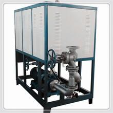 滄州任丘生物質蒸汽發生器生產單位圖片
