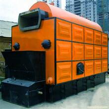 山西長治燃氣蒸汽鍋爐聯系方式圖片