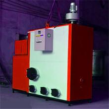 烏蘭察布供暖電熱水鍋爐生產廠家圖片