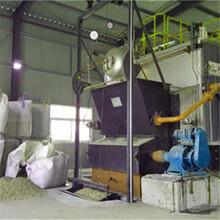 東營燃油鍋爐聯系方式圖片