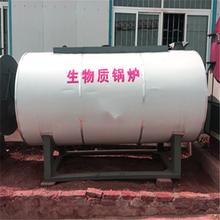 萊蕪燃煤熱水鍋爐廠家電話圖片