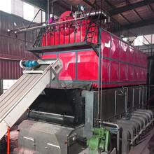 宿遷0.3噸蒸汽發生器廠家聯系電話圖片