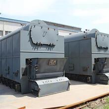 石家莊深澤燃氣蒸汽發生器廠家直銷電話圖片