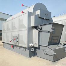 临沂市10吨蒸汽锅炉哪家好图片