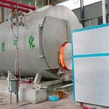 黑河市制造天然气供暖锅炉厂家地址图片