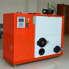 菏澤鄆城燃氣蒸汽發生器在線咨詢價格圖片