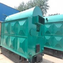 恩施州4噸蒸汽鍋爐免費咨詢電話圖片