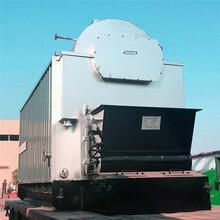 武漢0.5噸蒸汽鍋爐在線咨詢價格圖片