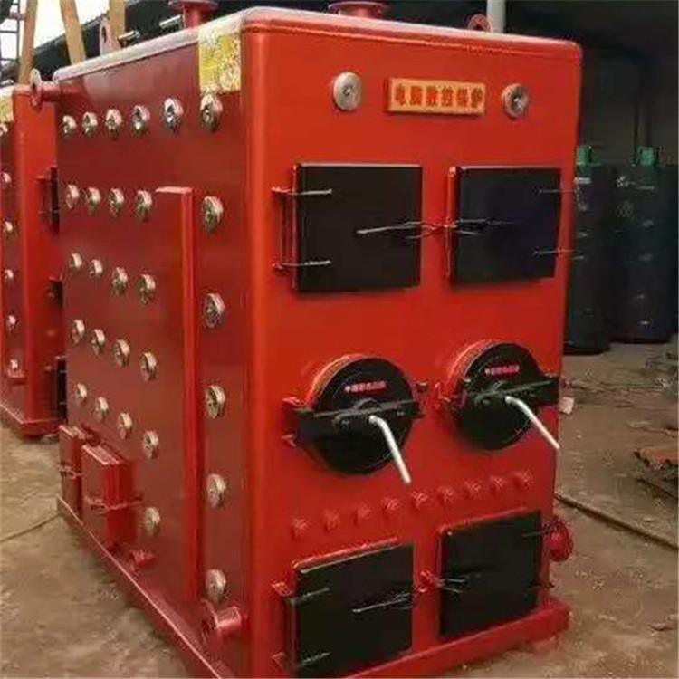 鸡西生物质采暖锅炉厂家电话