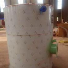 阿巴嘎旗生物質鍋爐10噸聯系電話圖片
