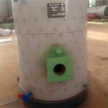 陜西寶雞1噸熱水鍋爐廠家直銷電話圖片