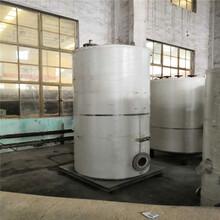 唐山爐臺區燃氣鍋爐生產單位圖片