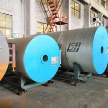 青島城陽區1噸2噸3噸熱水鍋爐在線咨詢價格圖片