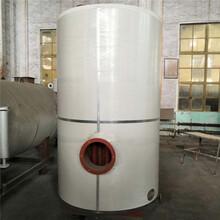 聊城燃氣蒸汽鍋爐制造廠家報價圖片