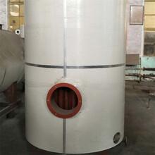恩施0.1噸蒸汽鍋爐廠家直接報價圖片