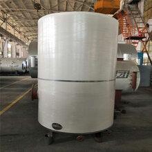 石家莊平山熱水鍋爐制造廠家圖片