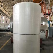 邢臺柏鄉1000公斤蒸汽發生器生產單位圖片