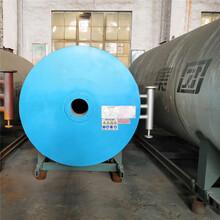 三门峡市0.5吨蒸汽锅炉报价表图片