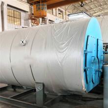 臨沂臨沭1噸2噸3噸蒸汽鍋爐廠家直銷電話圖片