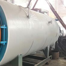 新鄉市0.1噸蒸汽鍋爐具體多少錢圖片
