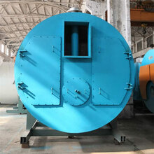 安丘市蒸汽产生器联系方式图片