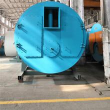 泰安市生產燃氣蒸汽鍋爐辦事處地址圖片