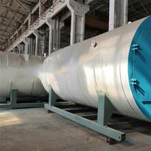 阿拉善盟8吨蒸汽锅炉厂家联系电话图片