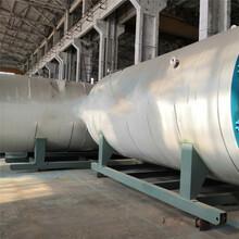 安庆市生物质蒸汽发生器厂家联系电话图片
