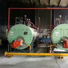 清水河電加熱導熱油鍋爐的價格價格多少錢圖片