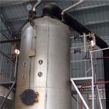 張家口張北1噸2噸3噸熱水鍋爐廠家直接報價圖片