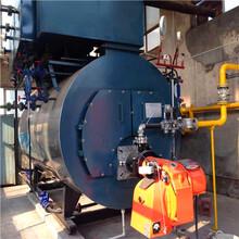 海東0.1噸蒸汽鍋爐廠家聯系電話圖片