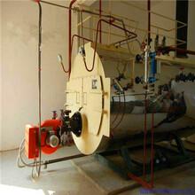 甘肅平涼生物質鍋爐生產廠點擊查看圖片