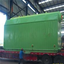 承德雙橋區0.1噸0.2噸0.3噸蒸汽鍋爐制造廠圖片