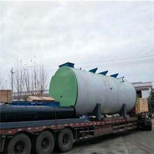唐山路北區0.1噸0.2噸0.3噸蒸汽鍋爐制造廠圖片